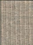 Riviera Maison Rustic Rattan Wallpaper 18330 By Galerie